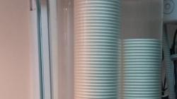 Вендинговый пельменный автомат